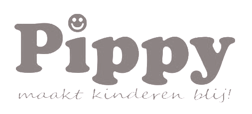 Pippy Evenementenbureau